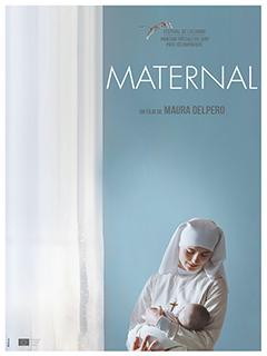 maternal - Poster