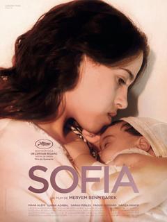 sofia - Poster
